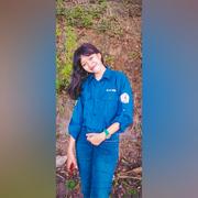 WFebiana's Profile Photo