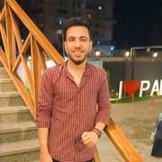hossamsherif31's Profile Photo