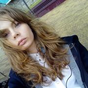 rusinalidiaaaaa0131's Profile Photo