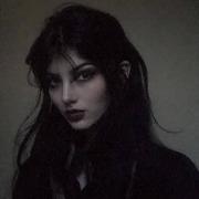 Rae_McAllister's Profile Photo
