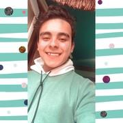 amir_hany_'s Profile Photo