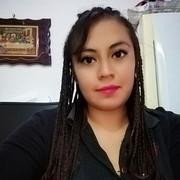 JamiFernandez's Profile Photo