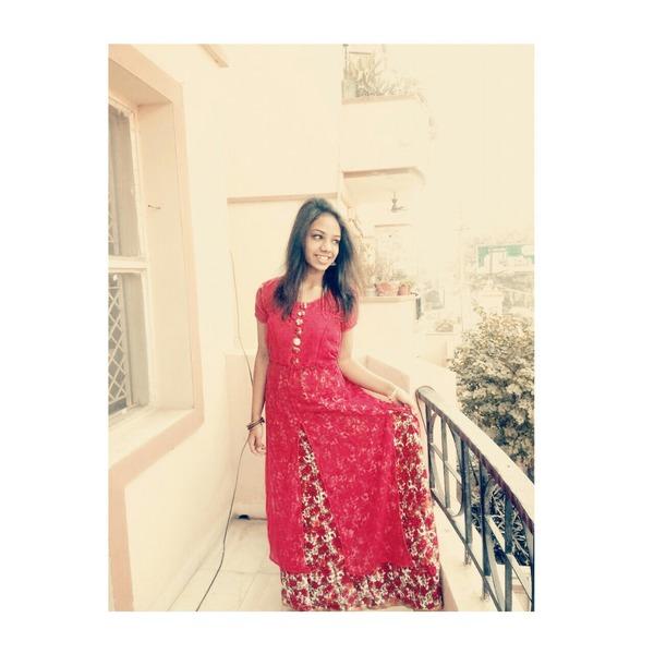 kngayatri's Profile Photo