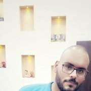 naseemnakhili's Profile Photo