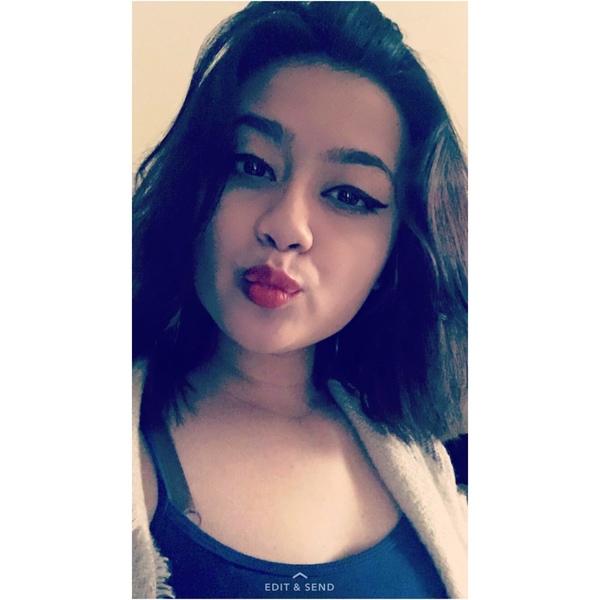 swzmoke's Profile Photo