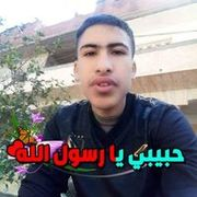 kareemmohamedelshamy's Profile Photo