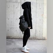 rhiriefitriie's Profile Photo