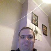 adlinm470000m8021's Profile Photo