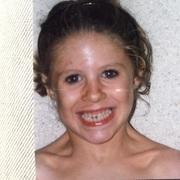 NoireSantiag's Profile Photo
