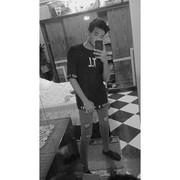 osamaghnam's Profile Photo
