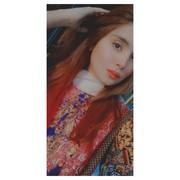 khadijamirza47's Profile Photo