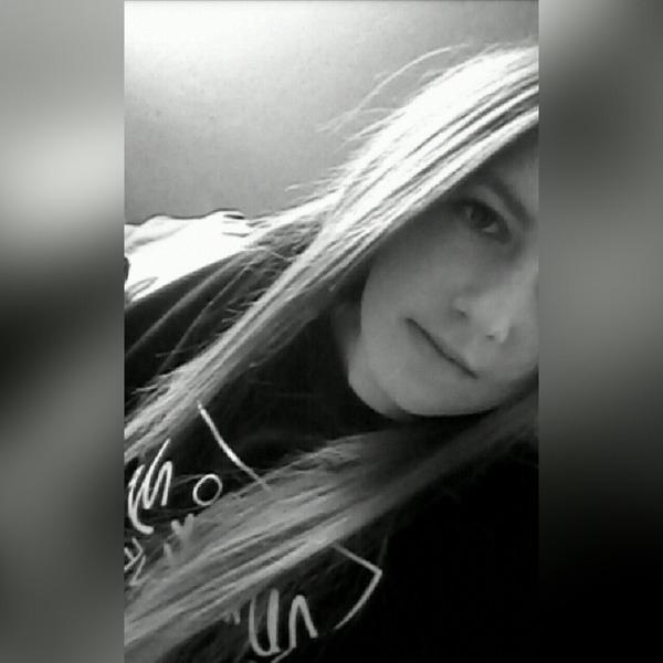 Kumor361Justyna's Profile Photo