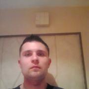 starszy1994's Profile Photo