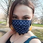 Pythonissa's Profile Photo