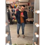 YossefHapiep14's Profile Photo