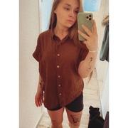 melinahenzeee's Profile Photo