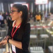 ValerieSandraRamos's Profile Photo