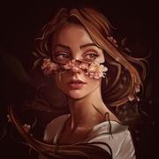 YasmeenQasim's Profile Photo