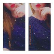 enchantress768860's Profile Photo