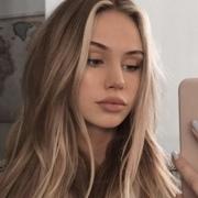 n_kolesnikow's Profile Photo