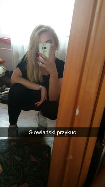 bezlitosnakobieta00's Profile Photo