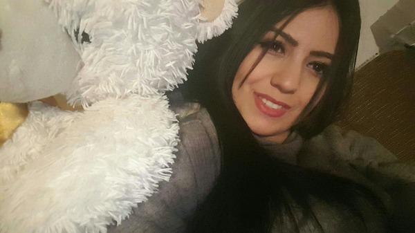 S0METIMES's Profile Photo
