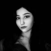 id289543931's Profile Photo