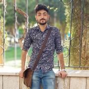 fisal_rayya's Profile Photo