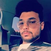 hazemmm's Profile Photo