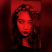 ioaipi's Profile Photo