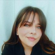 roxanelefort's Profile Photo