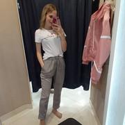 anastasiya_gridina's Profile Photo