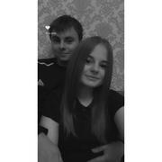 leroshka955's Profile Photo