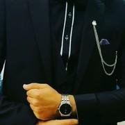 KhalidHaniSalah's Profile Photo