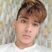 OsmelRosales2's Profile Photo