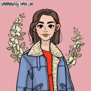 Kosmee123's Profile Photo
