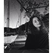 sualbizden's Profile Photo