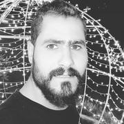 ahmedelzaky's Profile Photo