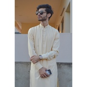 IbrahimFarooq747's Profile Photo