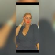 kikiisch's Profile Photo
