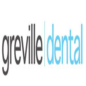 GrevilleDental's Profile Photo