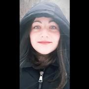 annina09aw's Profile Photo
