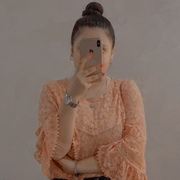 NanaZedan's Profile Photo