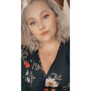 sarahmoertel's Profile Photo