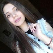 alenasporan's Profile Photo