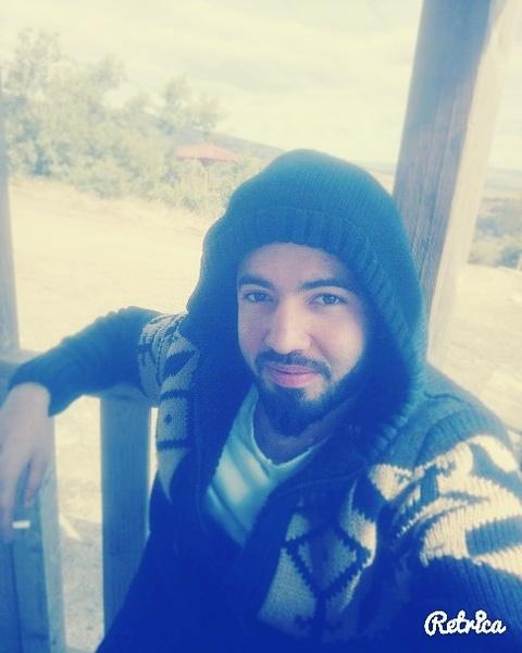 uqurzeytin's Profile Photo