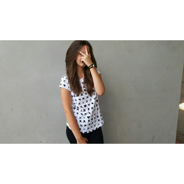 Julcia181234's Profile Photo
