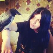 KlarissaHarlow's Profile Photo