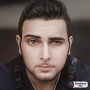 taher_adel's Profile Photo