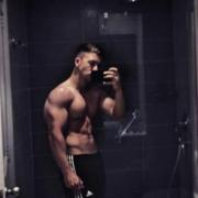 GermanBooy's Profile Photo